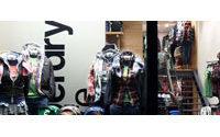 Supergroup annuncia una crescita dell'83% delle sue vendite