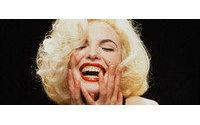 La esencia de Marilyn Monroe, en el nuevo perfume de Paris Hilton