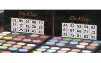 VI Международный Фестиваль «Красота и Грация» пройдет с 10 по 13 июня 2010 года