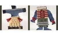 El Museo Etnográfico Textil de Plasencia celebra su Día Internacional con juegos para niños y veladas artísticas