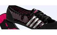 Adidas per Jennyfer