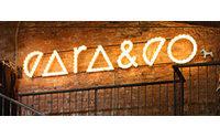 Cara&Co возвращается к скидочной политике