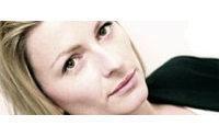 Джоанна Сайкс – новый дизайнер Aquascutum