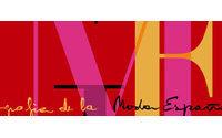 Los diseñadores españoles elaboran un libro juntos