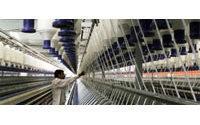 Bangladesh lifts ban on yarn import from India
