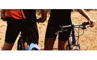 Damart Sport dévoile une offre dédiée au cyclisme