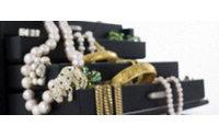 Las ventas de relojes y joyas caerán un 6% en 2010, tras desplomarse un 17,6% el pasado año