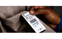 La Eurocámara quiere obligar a los fabricantes a indicar el país de origen de la ropa