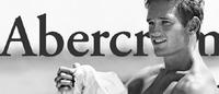 Abercrombie&Fitch will weiter expandieren
