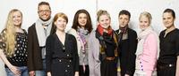 P&C gibt Finalisten des Dft Awards bekannt