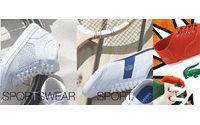 Yello Sport / Pilot Textilhandels GmbH beruft neuen Geschäftsführer