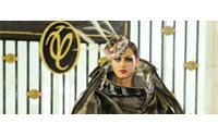 Valentine Yudashkin откроет новый флагманский магазин в Москве