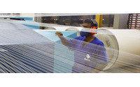 La textil DB Apparel cierra su fábrica de Mataró (Barcelona) y despide a 93 trabajadores