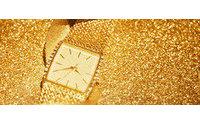 Competencia abre un expediente sancionador a empresas de relojes de lujo