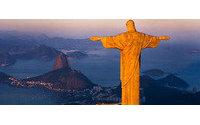 Un experto aconseja a las empresas apostar por la implantación en Brasil