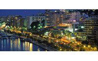 La III Pasarela de Moda Formentera contará con 11 firmas y 8 modelos pitiusas