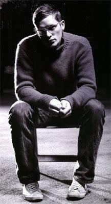 Emanuel Ungaro, Giles Deacon