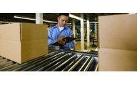 Una etiqueta electrónica permitirá mejorar la gestión productiva, de logística y de calidad de calzados 'Nuevo Milenio'
