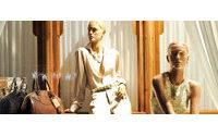 Polo Ralph Lauren steigert seinen Gewinn um 19 Prozent