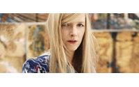 McQueen: Sarah Burton übernimmt kreative Leitung