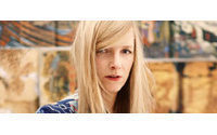 Sarah Burton será la próxima directora creativa de la firma Alexander McQueen