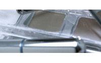 Intervenidos en Madrid unos 11.000 cosméticos falsificados de marca