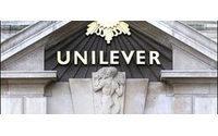 Unilever kauft Alberto Culver für 3,7 Mrd Dollar