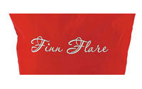 Finn Flare приросла четырьмя магазинами