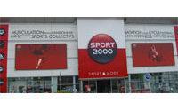 Sport 2000 France: les adhérents veulent le départ d'Activa Capital