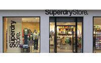 Supergroup annuncia risultati di vendita scoppiettanti alla fine dell'anno