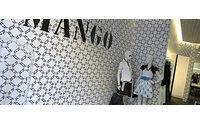 Las colecciones de Mango llegan esta semana a JCPenney en Estados Unidos