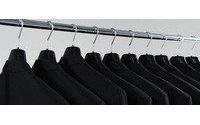 Los 'outlets' duplican en tres años su peso en la facturación del comercio textil, hasta el 12%