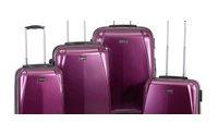 Esprit Luggage: il brand presenta la sua prima collezione di valigie