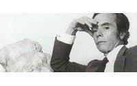 Muere a los 96 años el diseñador Manuel Pertegaz