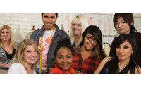 La UNED organiza en Barbastro un curso sobre 'Las vanguardias conforman la moda del siglo'