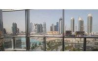 Dopo Armani anche Gucci apre un hotel extralusso a Dubai