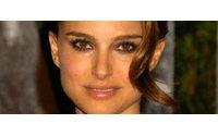 Natalie Portman é nova garota-propaganda Dior
