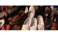 Importadores apoyan que la OMC examine las medidas 'antidumping' en el calzado chino