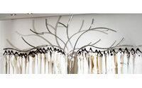 Kaviar Gauche eröffnet ersten eigenen Store