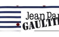 离任爱马仕之后,时装设计师Jean Paul Gaultier将会有更多属于自己的时间