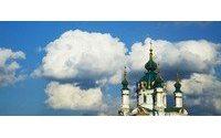 Ucrania. Oportunidades para el sector de moda y calzado