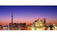 Canadá: Guía país 2010