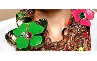 Vogue entrega los premios a las mejores joyas del año