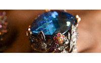 GJEPC sees gem, jewel exports up 7-8 pct