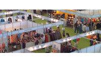 La tercera edición de la feria Stockaxe de Vigo se celebrará en el Ifevi