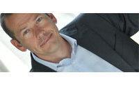Morgan: Luc Mory devient PDG