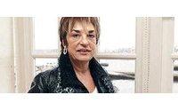 Rosalía Mera, la segunda mujer más rica del mundo gracias a su propio trabajo