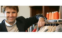 Cucinelli, Italy's cashmere philosopher-king