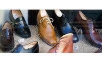 El DOCV publica los créditos para las ayudas a los trabajadores excedentes del textil y del calzado