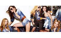 Dolce & Gabbana celebran con una exposición 20 años revolucionando al hombre